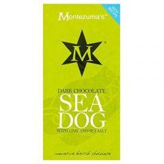 Montezuma Sea Dog 70%