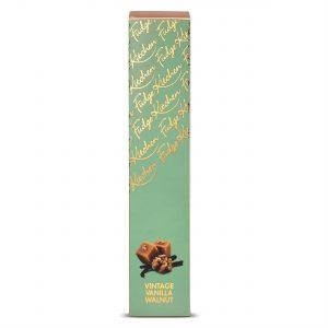 Fudge Kitchen uit Engeland – Vintage Vanilla Walnut